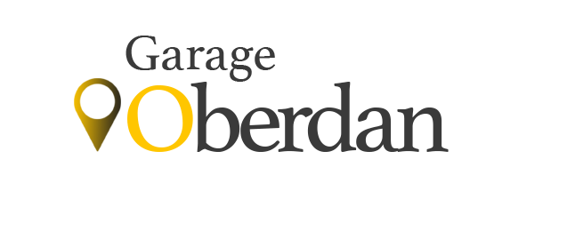 Garage Oberdan