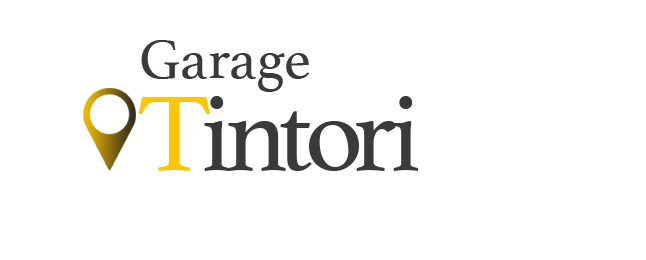 Garage Tintori